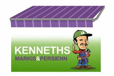 Kenneths Markis